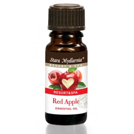 Olejek zapachowy - Czerwone Jabłko /Red Apple, poj. 12 ml.