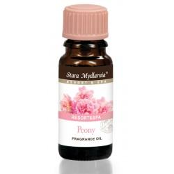Kompozycja zapachowa - Piwonia /Peony, poj. 12 ml.