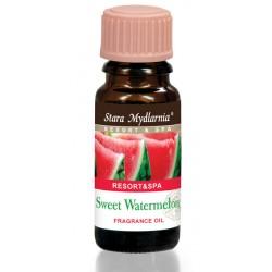 Kompozycja zapachowa - Słodki Arbuz /Sweet Watermelon, poj. 12 ml.