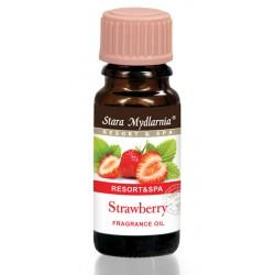 Kompozycja zapachowa - Truskawka /Strawberry, poj. 12 ml.