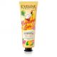 Eveline Banana Care - wygładzający balsam do rąk, poj. 50 ml
