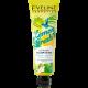 Eveline Lemon Fresh - ochronny balsam do rąk, poj. 50 ml