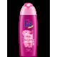 FA Pink Passion - żel pod prysznic, poj. 250 ml