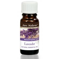 Olejek eteryczny - Lawenda/Lavender 12 ml.
