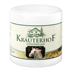 Krauterhof - maść końska chłodząca, poj. 250 ml