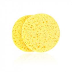 Donegal - gąbki celulozowe 2 szt.